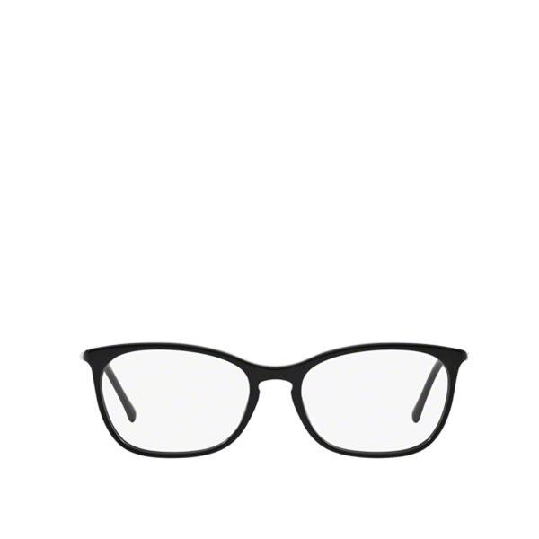 a6b474e992e745 Chanel ® CH3281 • Black - C501 | Ottica Lipari Eyewear