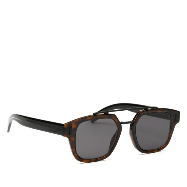 DIOR DIORFRACTION1 Tortoise - 2/4