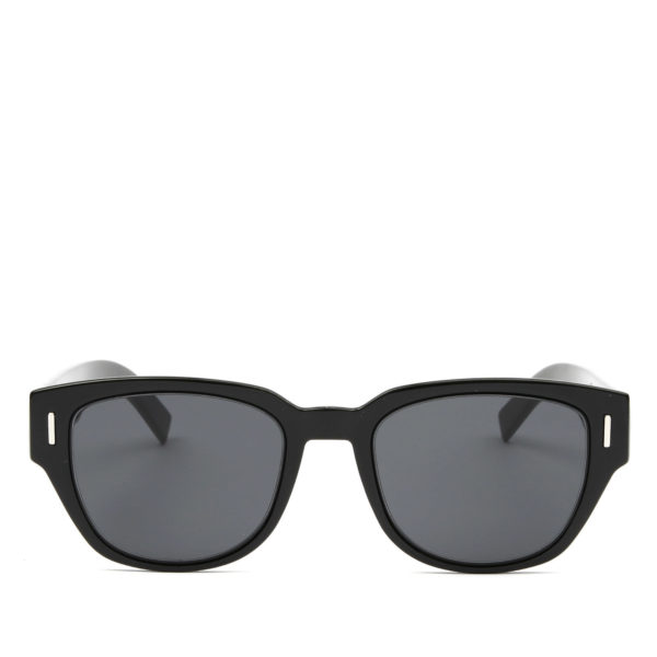 DIOR DIORFRACTION3 Black - 1/4