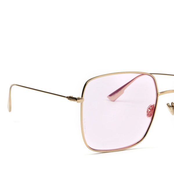 DIOR DIORSTELLAIRE1 Gold - 3/4