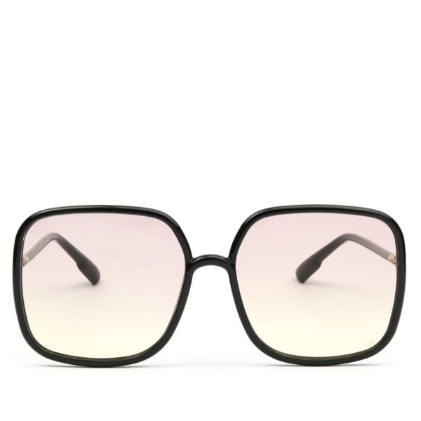 DIOR SOSTELLAIRE1 Black - 1/4