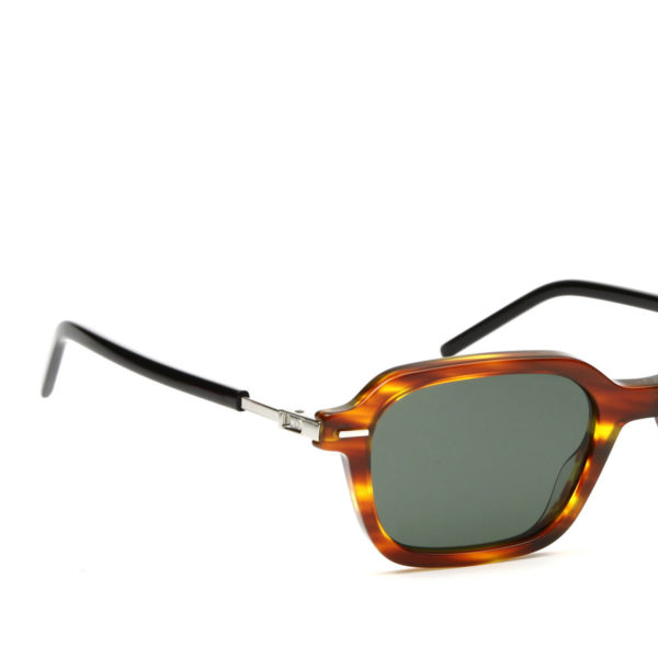 DIOR TECHNICITY1 Light Havana - 3/4