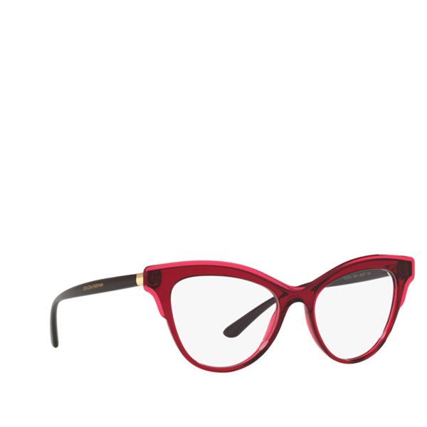 Dolce & Gabbana DG3313 3211 - 2/3
