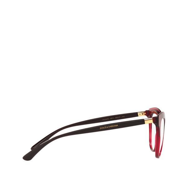 Dolce & Gabbana DG3313 3211 - 3/3