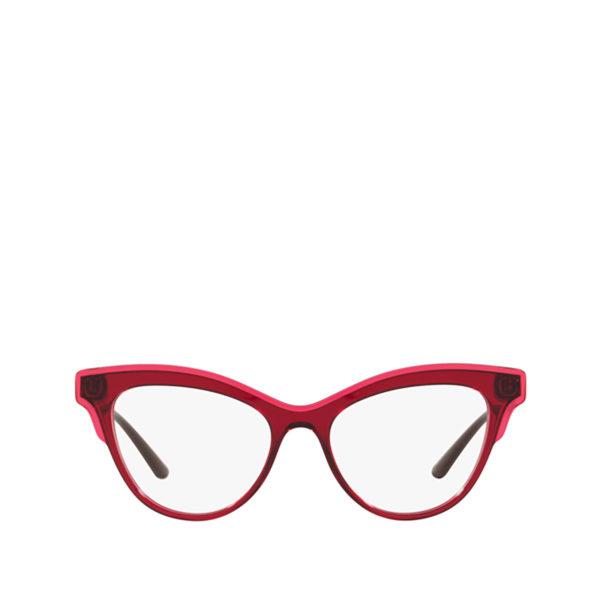 Dolce & Gabbana DG3313 3211 - 1/3