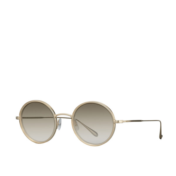 GARRETT LEIGHT PLAYA SUN Blonde Gold - 2/3