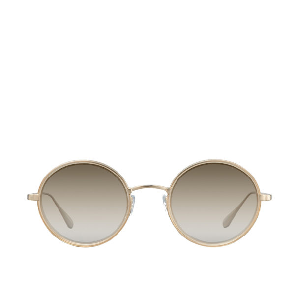 GARRETT LEIGHT PLAYA SUN Blonde Gold - 1/3