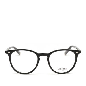 MOSCOT JARED-V Black