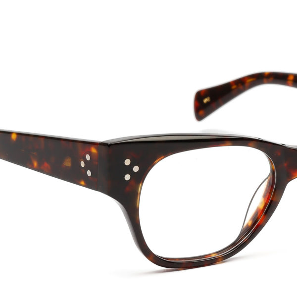 MOSCOT MECKIE  - 3/4