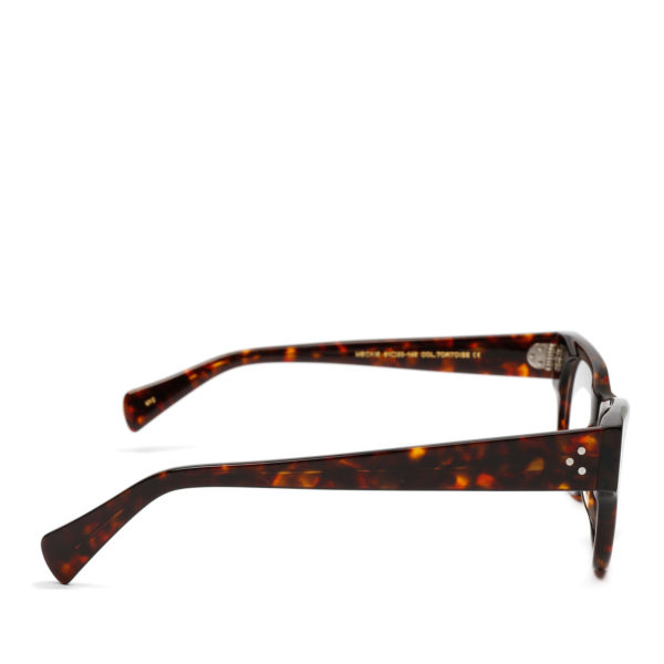 MOSCOT MECKIE  - 4/4
