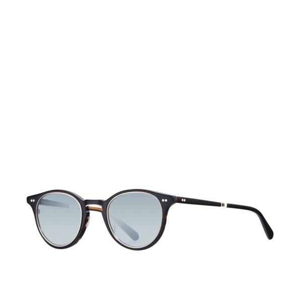MR. LEIGHT MARMONT S  - 2/2