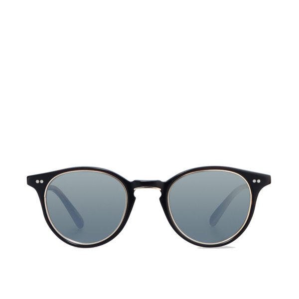 MR. LEIGHT MARMONT S  - 1/2