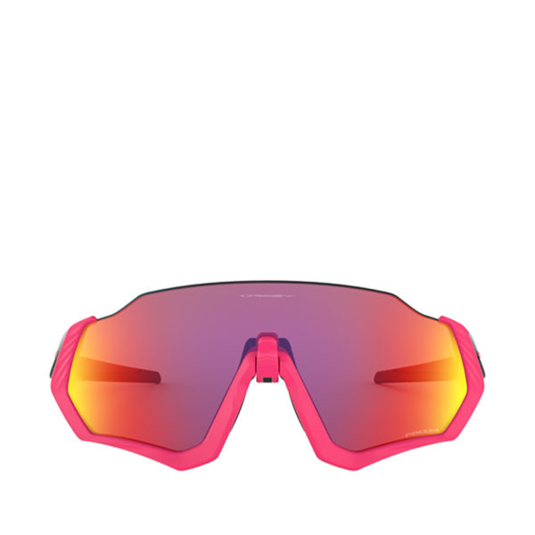OAKLEY OO9401 OAKLEY OO9401 FLIGHT JACKET Neon Pink - 1/3