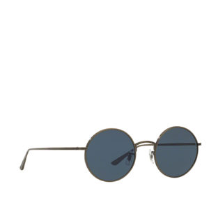 OLIVER PEOPLES AFTER MIDNIGHT OV1197ST 5253r5
