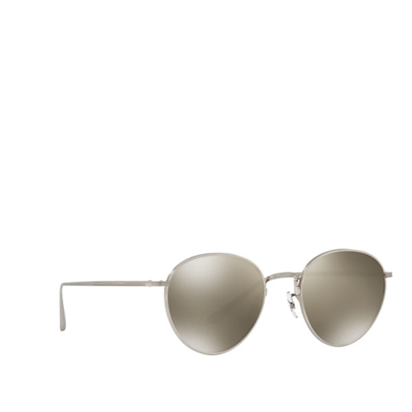 OLIVER PEOPLES BROWNSTONE 2 OV1231ST  - 2/3