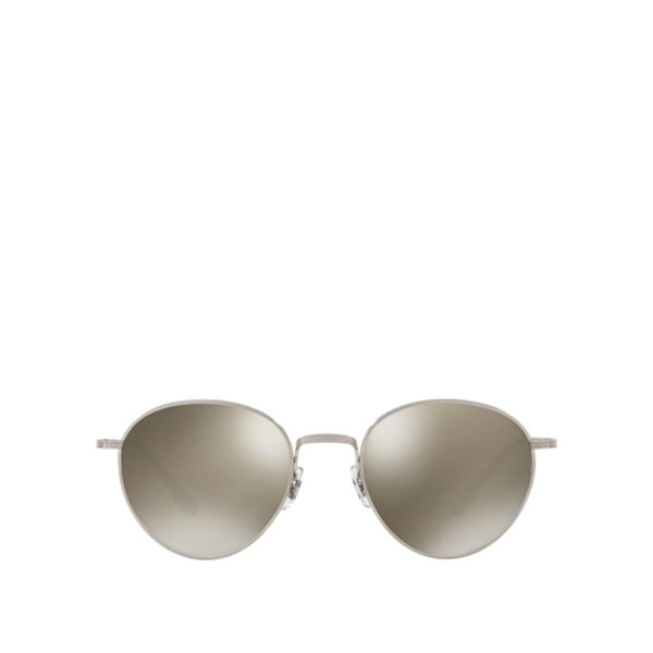 OLIVER PEOPLES BROWNSTONE 2 OV1231ST  - 1/3