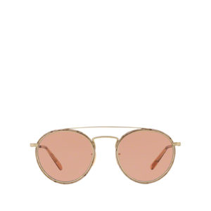 OLIVER PEOPLES OV1235ST 5035p0