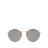OLIVER PEOPLES ELLICE OV1235ST 5036y5