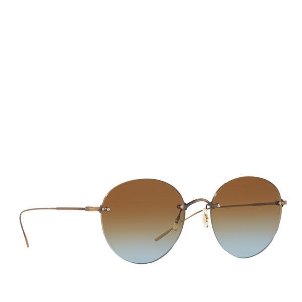 OLIVER PEOPLES COLIENA OV1264S  - 2/4