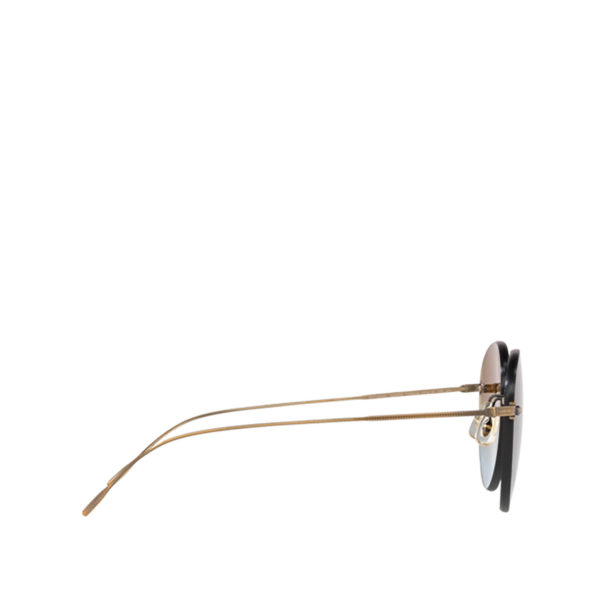 OLIVER PEOPLES COLIENA OV1264S  - 3/4