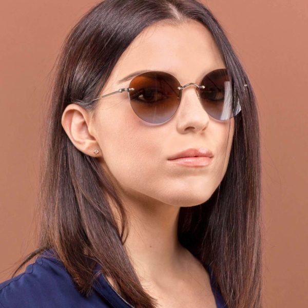 OLIVER PEOPLES COLIENA OV1264S  - 4/4