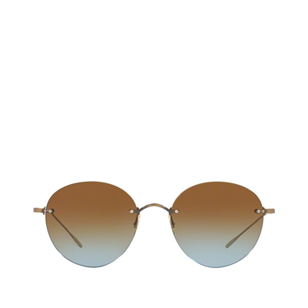 OLIVER PEOPLES COLIENA OV1264S  - 1/4