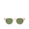 OLIVER PEOPLES OV5036S 158052