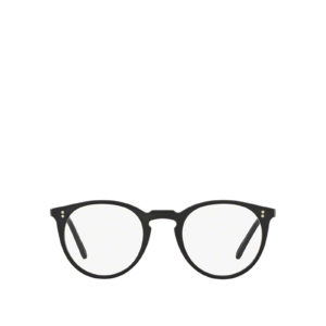 OLIVER PEOPLES O'MALLEY OV5183 1465