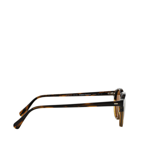OLIVER PEOPLES GREGORY PECK SUN OV5217S  - 3/3