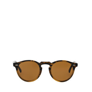 OLIVER PEOPLES GREGORY PECK SUN OV5217S 100153