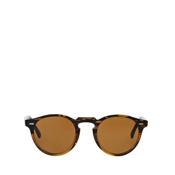 OLIVER PEOPLES GREGORY PECK SUN OV5217S  - 1/3