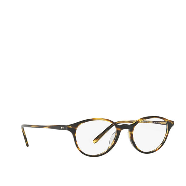 OLIVER PEOPLES MAREEN OV5341U  - 2/3