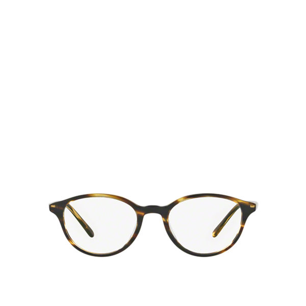 OLIVER PEOPLES MAREEN OV5341U  - 1/3