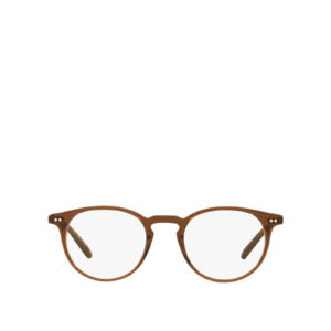 OLIVER PEOPLES OV5362U 1625