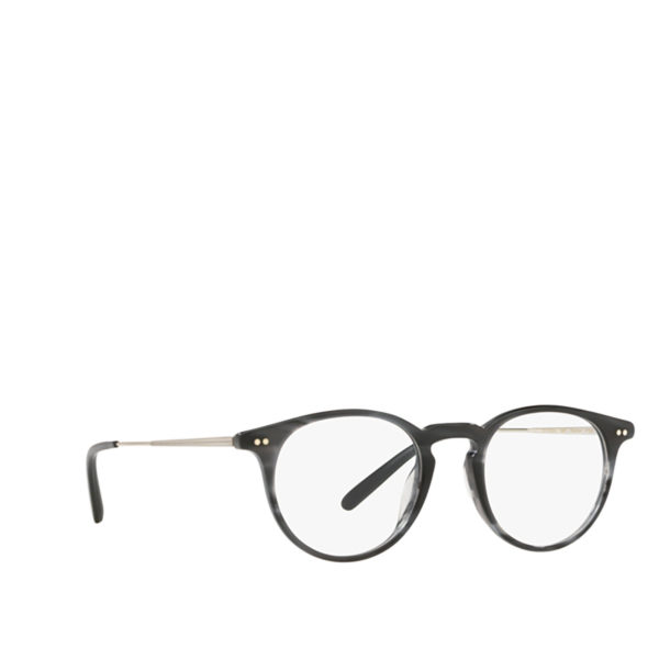 OLIVER PEOPLES OV5362U  - 2/3