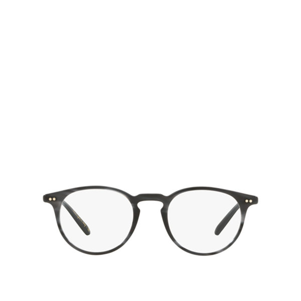 OLIVER PEOPLES OV5362U  - 1/3