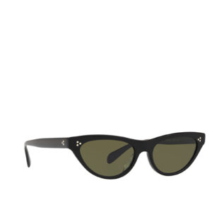 OLIVER PEOPLES OV5379SU 100552