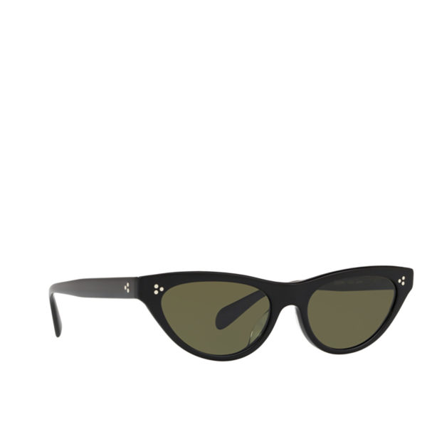 OLIVER PEOPLES OV5379SU 100552 - 2/3