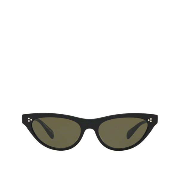 OLIVER PEOPLES OV5379SU 100552 - 1/3