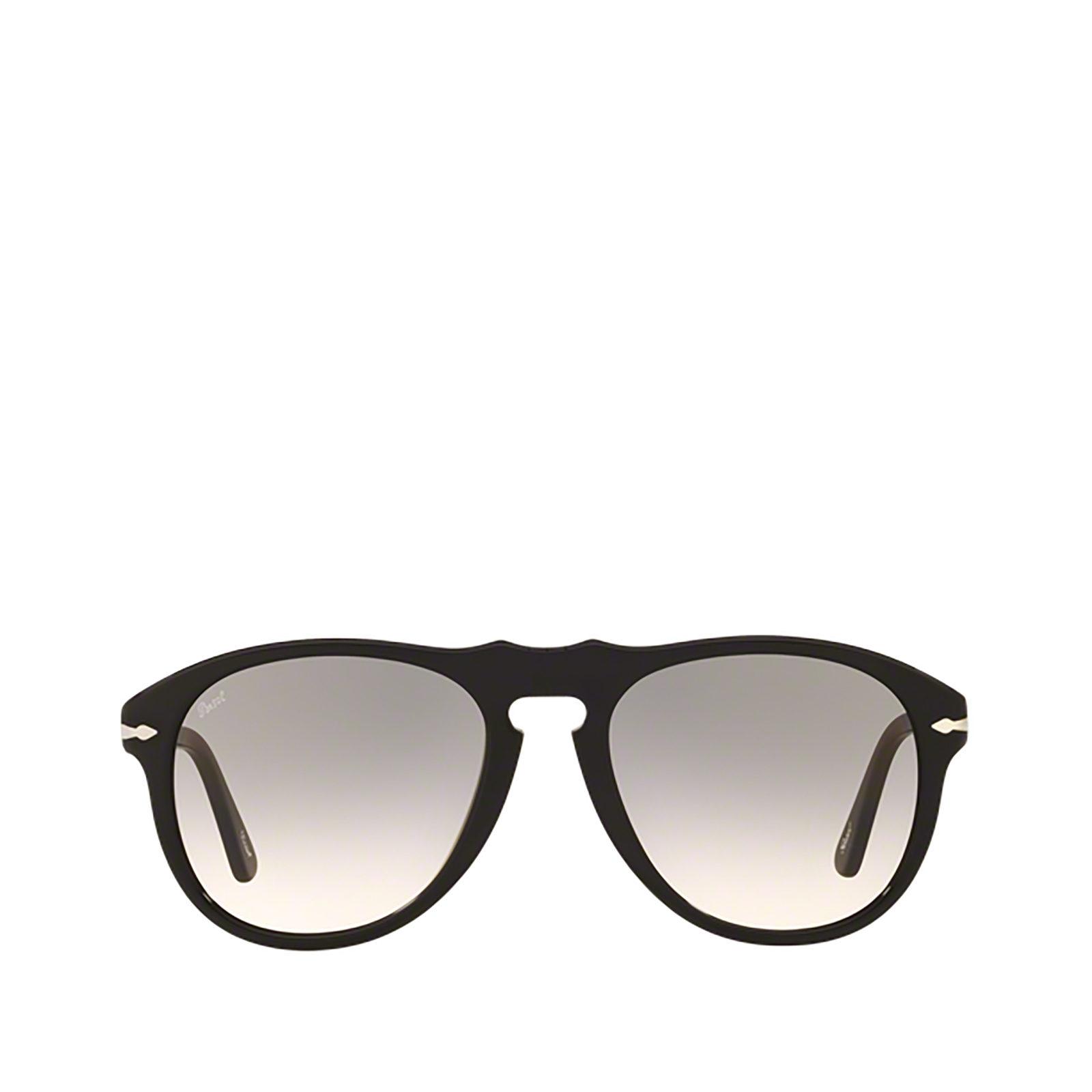 b23e42a8dc69 Persol ® PO0649 • Black - 95/32   Ottica Lipari Eyewear