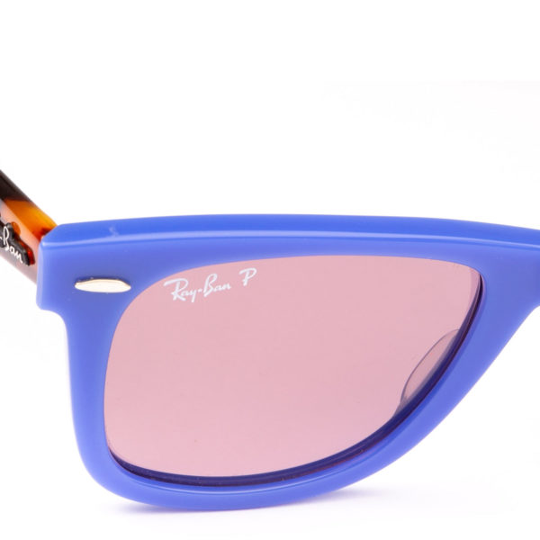 RAY-BAN RB2140 1241/w0 - 3/3
