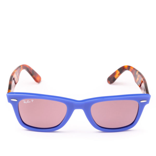 RAY-BAN RB2140 1241/w0 - 1/3