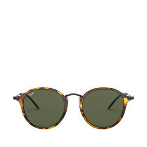 RAY-BAN ROUND RB2447 1157