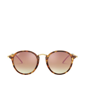 RAY-BAN ROUND RB2447 11607o