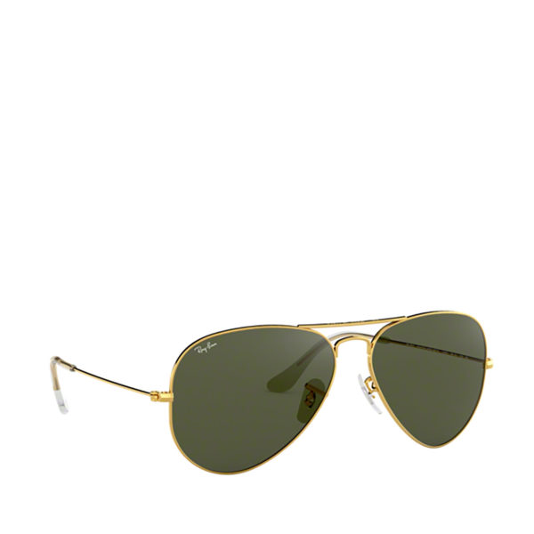 RAY-BAN RB3025 L0205 - 2/3