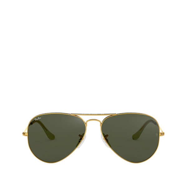 RAY-BAN RB3025 L0205 - 1/3