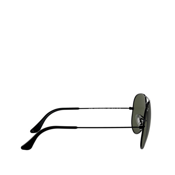 RAY-BAN RB3025 L2823 - 3/3