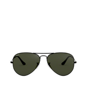 RAY-BAN AVIATOR LARGE METAL RB3025 L2823