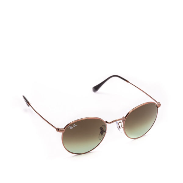 RAY-BAN RB3447 9002/a6 - 2/4