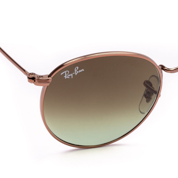 RAY-BAN RB3447 9002/a6 - 3/4